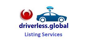 Product Owner - MaaS Global