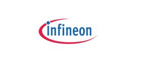 Safety Architect for Autonomous Driving Sensor Products - Infineon