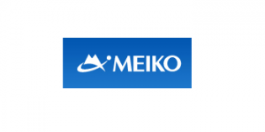 Meiko - careers in ADAS components for autonomous vehicles