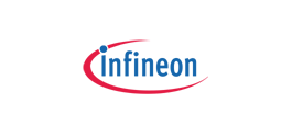 Infineon - Quality Manager for Library Development