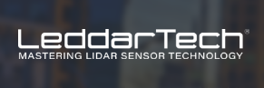 System expert - LiDAR (Quebec city)