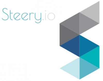 Steery.io - Jobs and careers