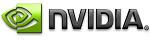 Nvidia - Careers